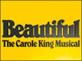 Beautiful: The Musical